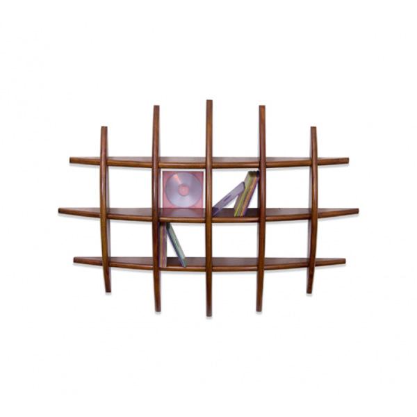 итальянские мебели магазинах астаны